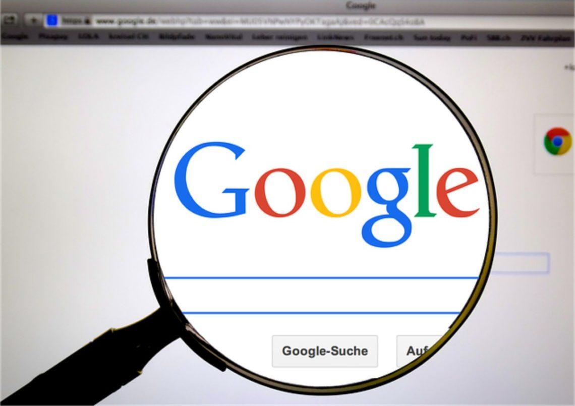 Descubre el nuevo algoritmo dei Google: Hummingbird