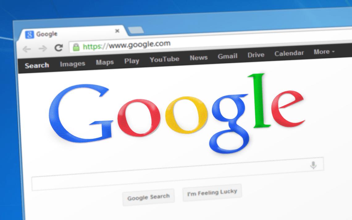La Search Engine Optimization per Google