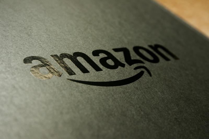 Amazon in Italia nel 2020 si conferma come il primo marketplace per utenti e imprese