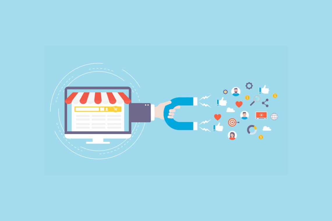 Email marketing e CRM